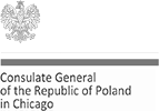 Consulate General of the Republic of Poland in Chicago