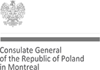 Consulate General of the Republic of Poland in Montreal
