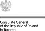 Consulate General of the Republic of Poland in Toronto