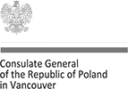 Consulate General of the Republic of Poland in Vancouver