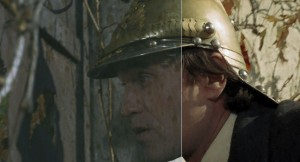 Hour-glass Sanatorium comparison 2